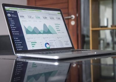 SEO for small business. What is it and why it so difficult?