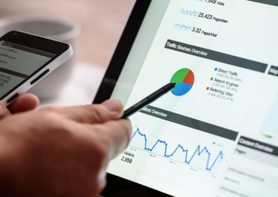 How Digital Marketing can help small and medium-size law firms to step up their game- Part 1